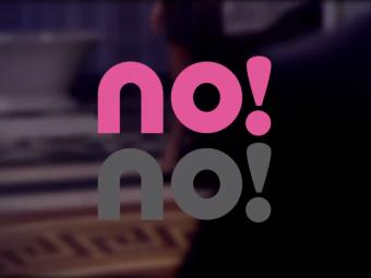 No!No! Hair