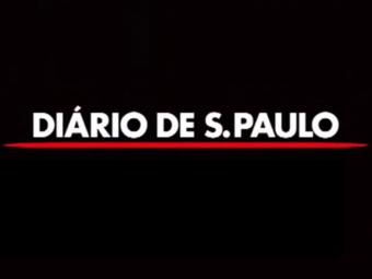 Diário de SP – Partilha (Coleção Concursos Públicos)