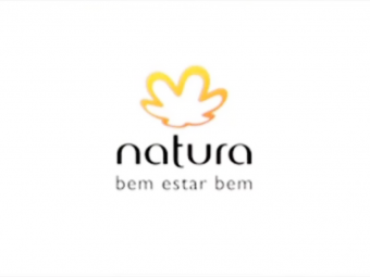 Natura – Perfumes