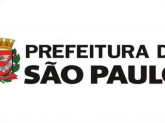 Prefeitura de SP – Leve Leite