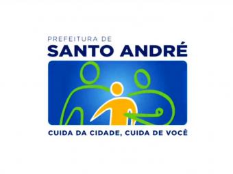 Prefeitura de Santo André – Catavento