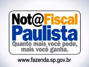 NF Paulista
