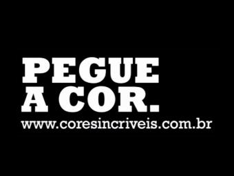Sherwin Williams – www.coresincriveis.com.br