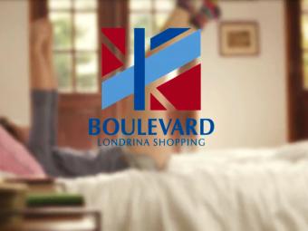 Boulevard Londrina Shopping – Dia das Mães