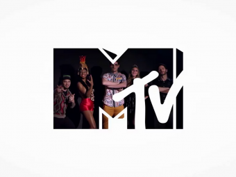 MTV – Tapa No Bode
