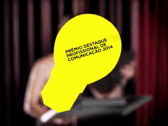 Prêmio ABP 2014