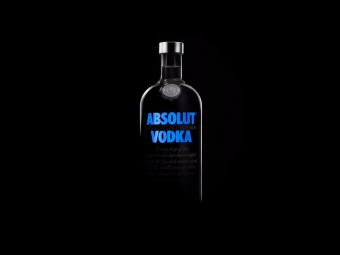 Absolut Nights Yours to Create – Absolut Vodka